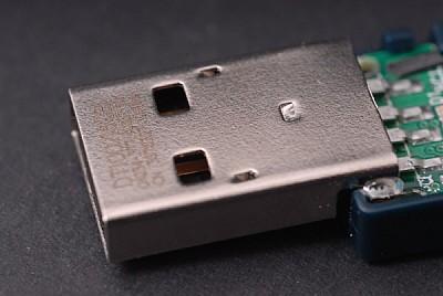 prod03,tecnologia,puerto,usb,conexion,conectar,con