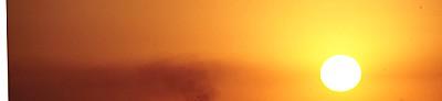 imágenes gratis prod04,atardecer,sol,ocaso,puesta de sol,cielo,col