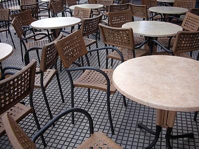 imágenes gratis prod04,mesa,silla,restaurant,lugar,tipico,bar,café