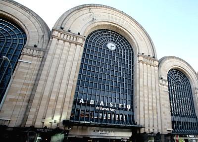 prod04,buenos aires,argentina,abasto,arquitectura,