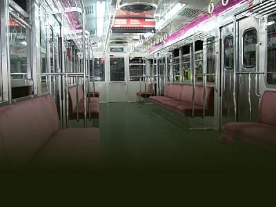 imágenes gratis prod04,subte,subterraneo,transporte,argentina,buen