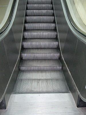 imágenes gratis prod04,escalera,mecanica,metal,interior,subiendo,s