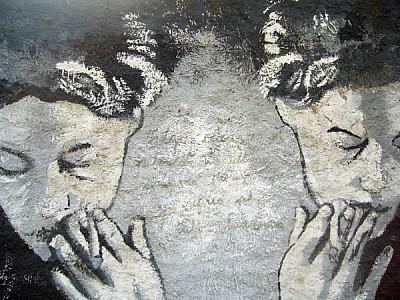 imágenes gratis prod04,grafiti,graffiti,pared,arte,muro,figura,urb