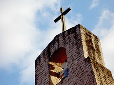 prod04,iglesia,religion,cruz,catolico,catolica,vis