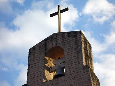imágenes gratis prod04,iglesia,religion,cruz,catolico,catolica,vis