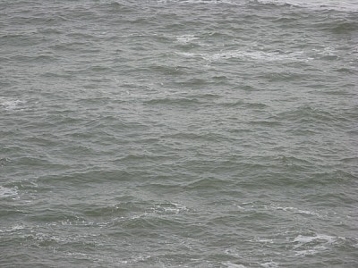 prod04,agua,mar,primer plano,vista de arriba,fondo