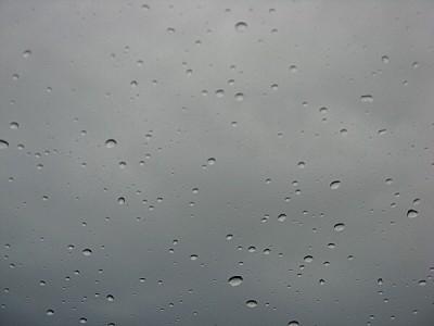imágenes gratis prod04,vidrio,ventana,ventanilla,auto,coche,carro,
