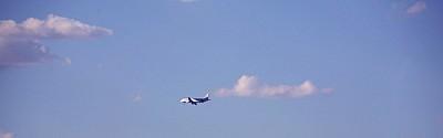 imágenes gratis prod04,cielo,nube,primer plano,avion,volando,volar