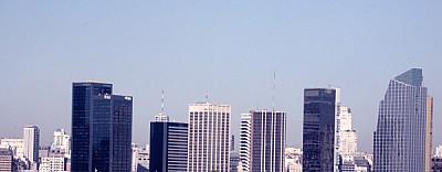 imágenes gratis prod04,buenos aires,argentina,ciudad,edificio,edif