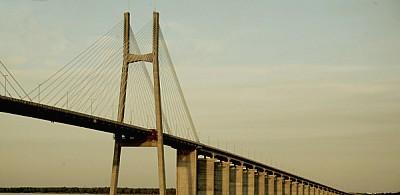 imágenes gratis prod04,puente,entre rios,argentina,atardecer,ocaso