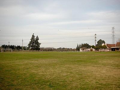 imágenes gratis prod04,cancha,futbol,deporte,arco,vista de frente,