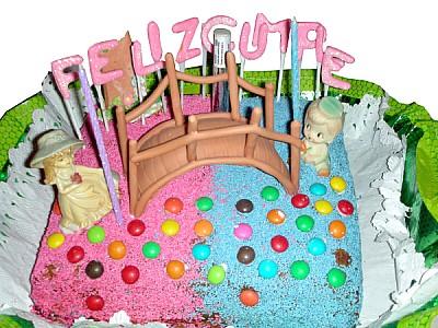imágenes gratis prod04,torta,pastel,cumpleaños,festejo,celebracion