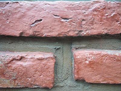 prod04,ladrillo,pared,muro,primer plano,vista de f