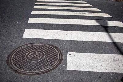 imágenes gratis prod04,calle,senda peatonal,avenida,nueve de julio