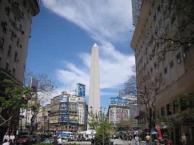imágenes gratis prod04,buenos aires,argentina,obelisco,avenida nue