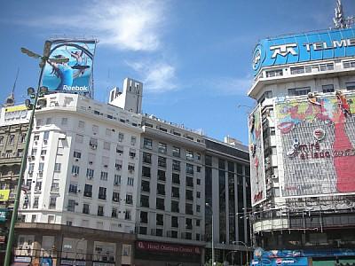 imágenes gratis prod04,buenos aires,argentina,calle,esquina,ciudad