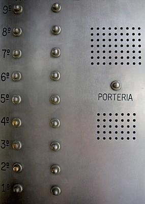 imágenes gratis prod04,edificio,entrada,portero,portero electrico,