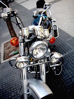 imágenes gratis prod04,moto,motocicleta,plateado,cromado,vista de