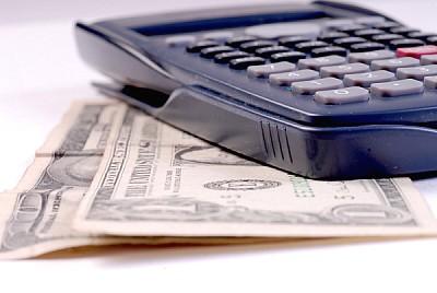 prod04,calculadora,billete,dólar,dinero,dolares,vi