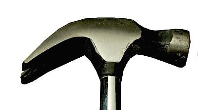 imágenes gratis prod04,martillo,herramienta,primer plano,fondo bla