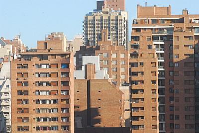 imágenes gratis prod04,cordoba,argentina,vista de frente,edificio,