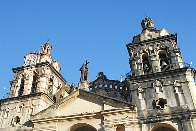prod04,iglesia,religion,cordoba,argentina,sudameri