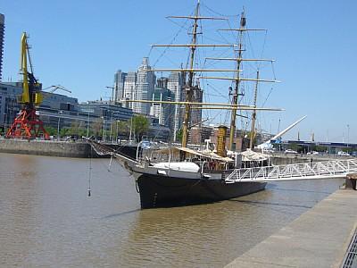 imágenes gratis argentina,buenos aires,puerto madero,velero,velero