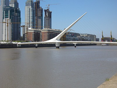 imágenes gratis argentina,buenos aires,puerto madero,dia,aire libr