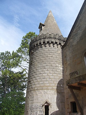 imágenes gratis argentina,buenos aires,chascomus,castillo,torre,ar