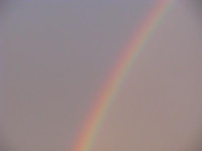 arco iris,arcoiris,belleza,color,colores,naturalez