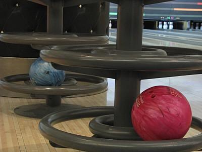 imágenes gratis bowling,juego,diversion,deporte,bola,bolas,redondo
