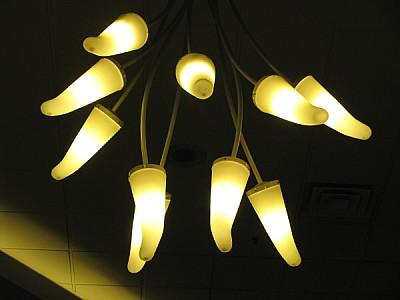 imágenes gratis lampara,luz,iluminacion,vista de abajo,techo,inter