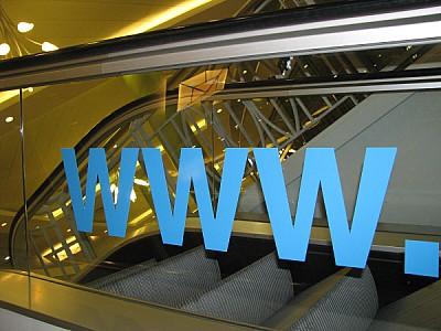 imágenes gratis interior,www,internet,concepto,web,tecnologia,comu