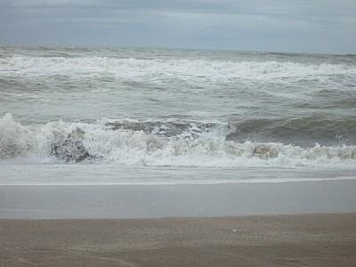 imágenes gratis argentina,costa atlantica,playa,mar,ola,olas,vista