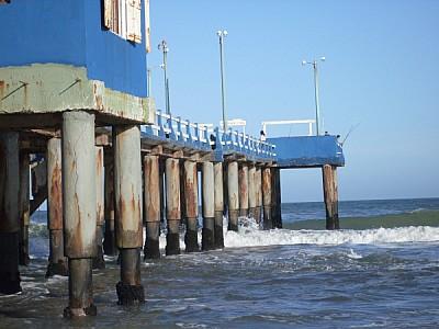 argentina,costa atlantica,dia,aire libre,exterior,