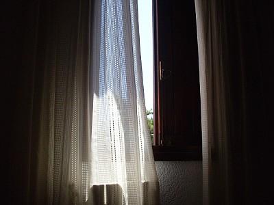 imágenes gratis interior,habitacion,cortina,cortinas,sombra,sombra
