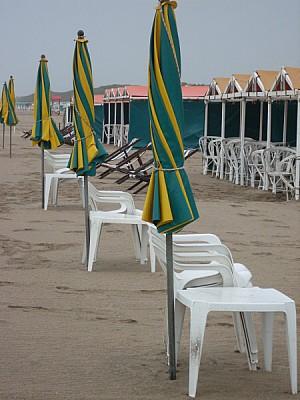 argentina,costa atlantica,playa,dia,aire libre,ext