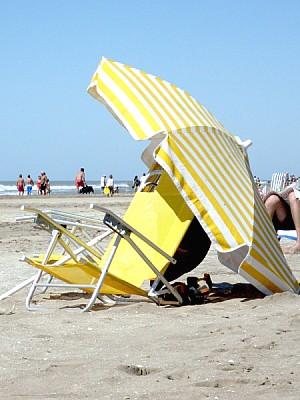 argentina,costa atlantica,verano,dia,aire libre,ex