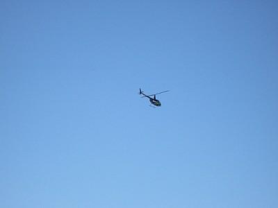 imágenes gratis helicoptelo,cielo azul,vista de abajo,dia,aire lib