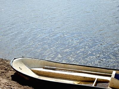 imágenes gratis paisaje,costa,lago,rio,tranquilidad,tranquilo,paz,