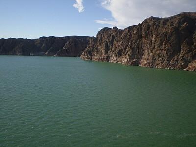 imágenes gratis rio,lago,laguna,paisaje,patagonia,argentina,vista