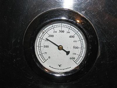 reloj,aguja,relojes,medidor,medida,temperatura,hor