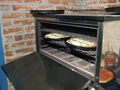 imágenes gratis horno,horno pizzero,pizzero,pizza,comida,vista de