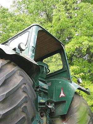 imágenes gratis tractor,tractores,instrumento,maquinaria,campo,esc