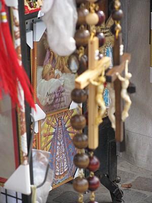 imágenes gratis iglesia,religion,templo,cruz,cruces,venta,ambulant