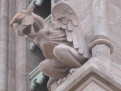 imágenes gratis argentina,buenos aires,lujan,iglesia,catedral,arqu