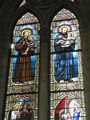 argentina,buenos aires,lujan,iglesia,catedral,reli