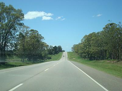 imágenes gratis argentina,uruguay,ruta,carretera,dia,aire libre,ex