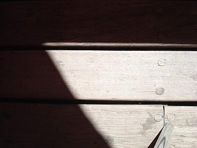 imágenes gratis madera,tabla,tablas,vista de frente,primer plano,f
