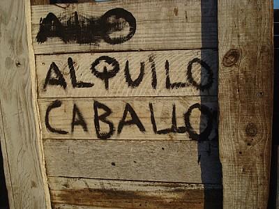 madera,primer plano,cartel,letra,letras,alquilo,al